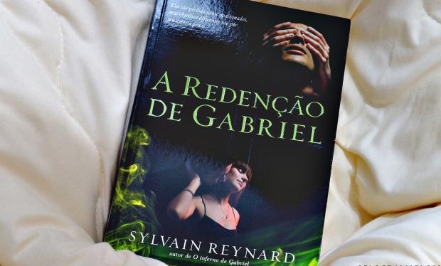 Book-Haul-Setembro-A-Redencao-de-Gabriel