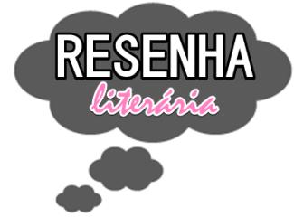 resenha-lterc3a1ria-cc3b3pia-2-cc3b3pia