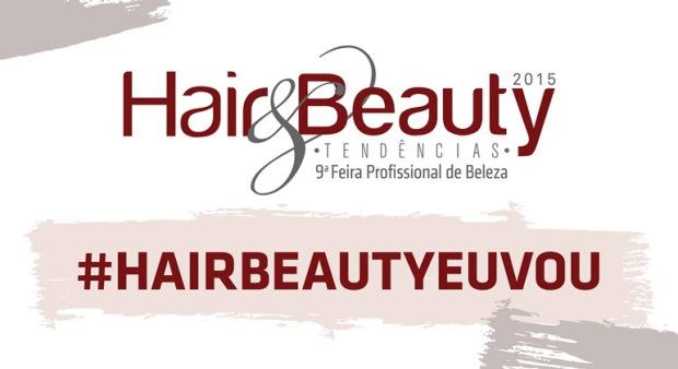 hb_plaquinha_hastag-para-CREDENCIAMENTO